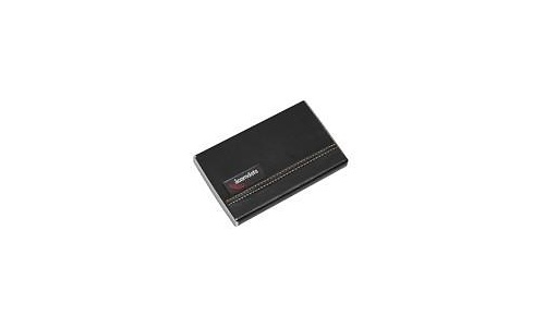 Acomdata Executive 250GB USB2/eSata