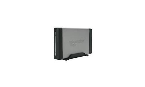 Acomdata pureDrive 320GB USB2/eSata