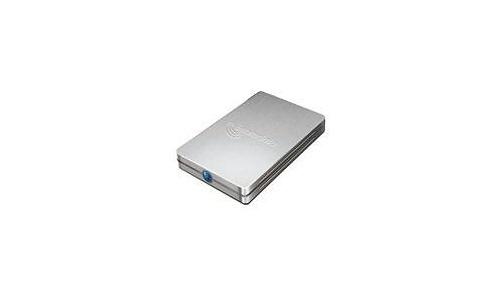 Acomdata E5 HybridDrive Portable 120GB