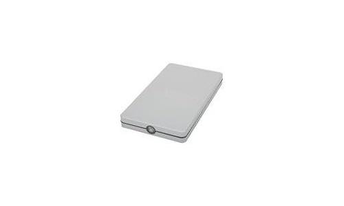 Acomdata E5 HybridDrive Portable 250GB