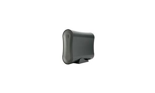SimpleTech SimpleDrive Turbo 500GB