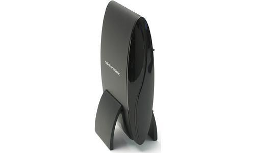 Conceptronic Grab'n'Go Full HD MediaPlayer Gigabit