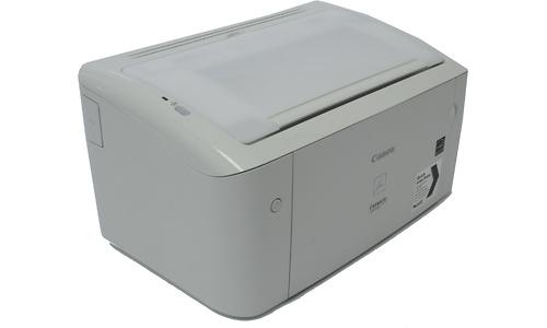 Canon i-Sensys LBP3100