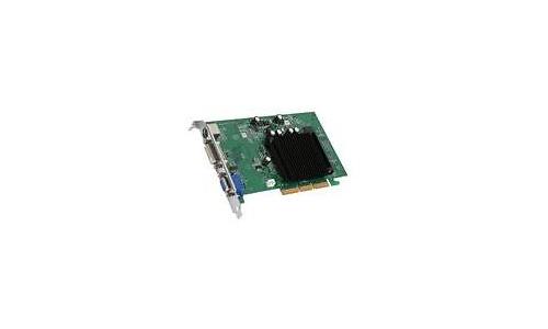 EVGA GeForce 6200 256MB AGP