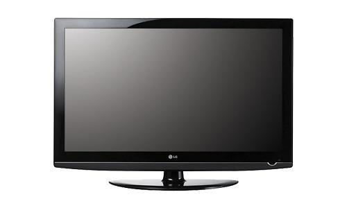 LG 32LG5700
