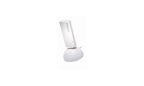 Edimax WiFi 802.11n USB2 Adapter