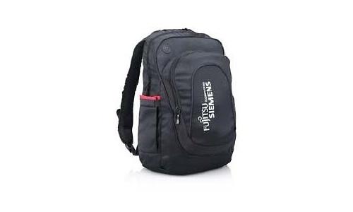 """Fujitsu Siemens Prestige Genève Backpack 15.4"""""""