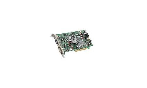BFG GeForce 7300 GT 512MB