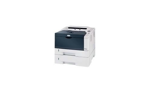 Kyocera FS-1300DN