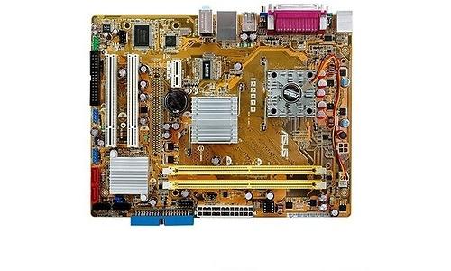 Asus I220GC