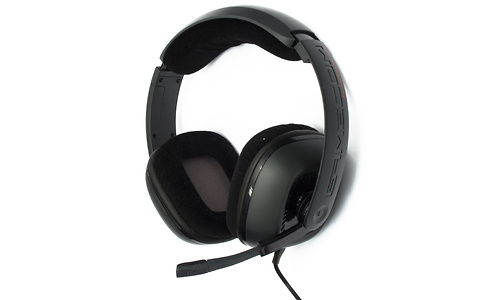 Plantronics GameCom 777