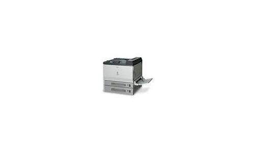 Epson AcuLaser C9200DTN