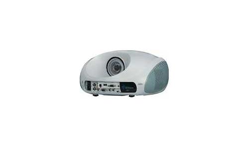 3M Digital Media System 710