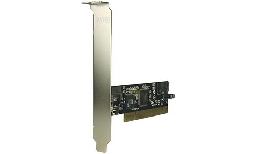 Sweex 2 Port Serial ATA RAID PCI Card