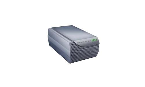 Adaptec Snap Server 210 1TB