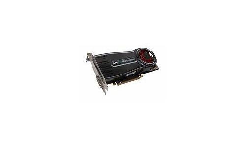 ATI FireStream 9170 2GB