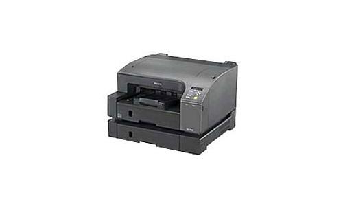 Ricoh GX7000