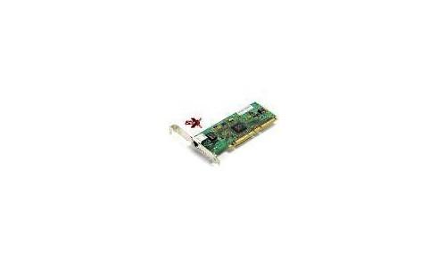 HP NC7770 PCI-X 1000T Gigabit Server Adapter