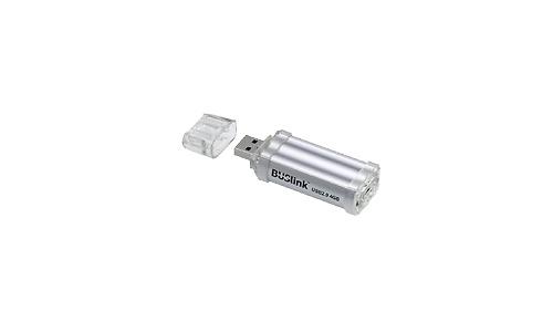 Buslink Pro 2 16GB