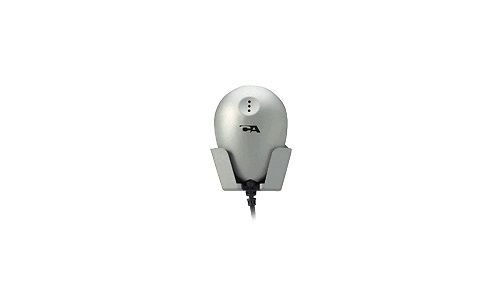 Cyber Acoustics CVL-1124RB