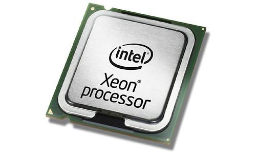 Intel Xeon X5272 Tray