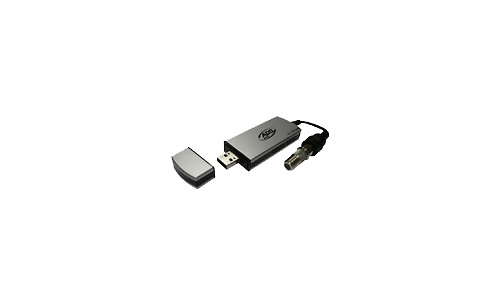 Ads MiniTV USB