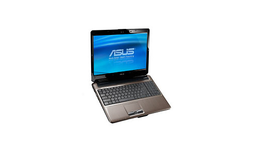 Asus N50VC-FP033C