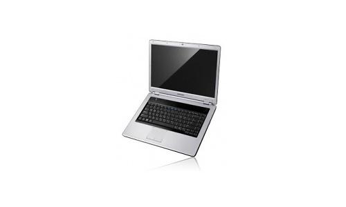 Samsung R510-AS04