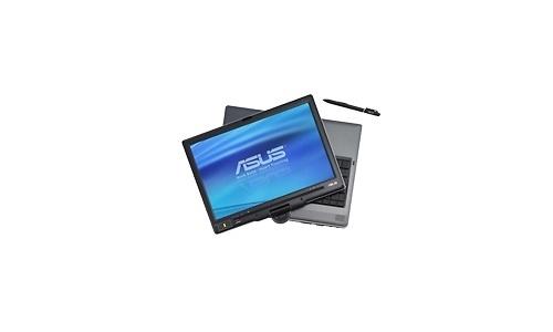 Asus R1E-D1
