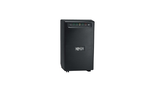 TrippLite SMART750