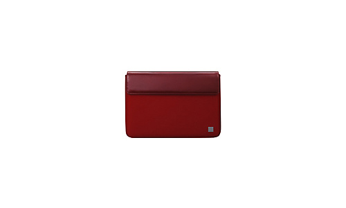Sony Vaio Slip Cover for CS-series Red