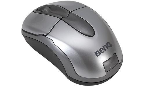 BenQ P800 Wireless Mouse