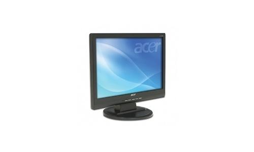 Acer AL1702Wb