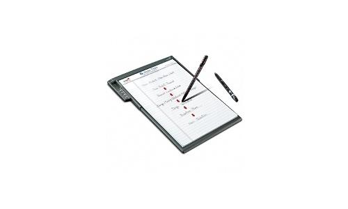 Genius G-Note 7100
