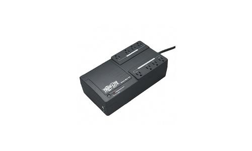 TrippLite AVR550U