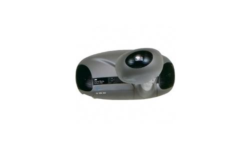 3M Digital Media System 800