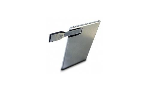 Centon DataStick Credit Card 64GB