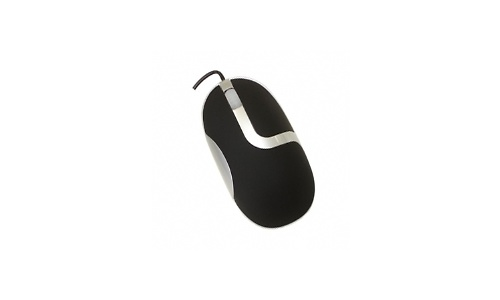 Adesso 3-button Laser Mouse