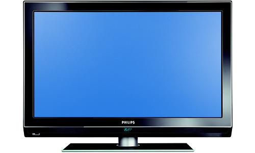 Philips 26HF7875