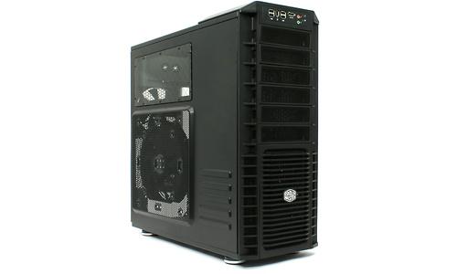 Cooler Master HAF 932
