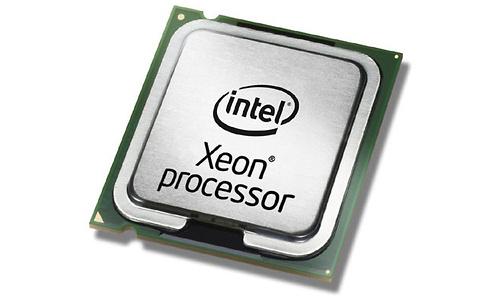 Intel Xeon X3220 Tray