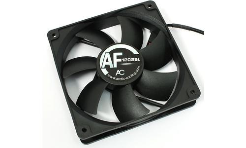 Arctic AF12025L 120mm