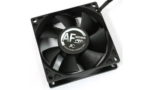 Arctic AF8025 80mm
