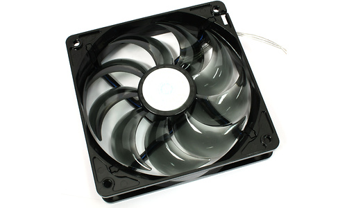 Cooler Master Long Life LED Fan 120mm