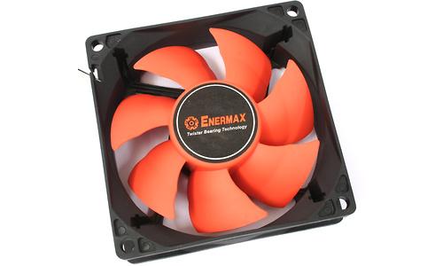 Enermax Magma 80mm