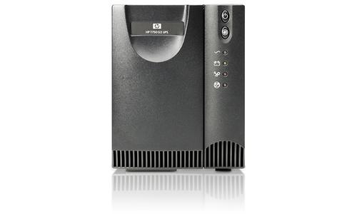 HP T750 G2