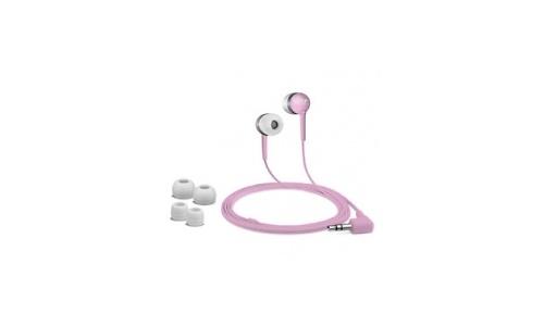 Sennheiser CX 300 II Pink