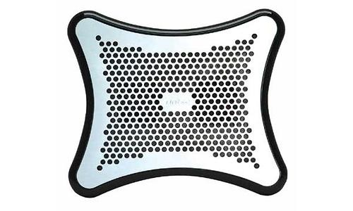 Antec NoteBook Cooler