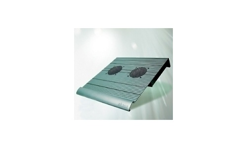 """Akasa Cooling Pad for Notebook 15"""""""