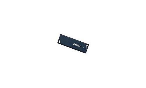Buffalo Type K 1GB